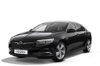 KLASA DA Opel Insignia 1,6 T automat