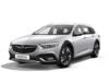 KLASA DAW Opel Insignia Kombi automat